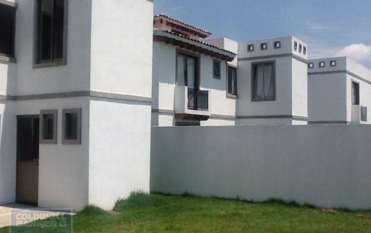 Foto de casa en condominio en renta en san sebastian, san miguel totocuitlapilco, metepec, estado de méxico, 1968389 no 05