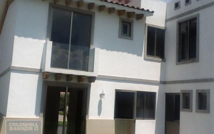 Foto de casa en condominio en renta en san sebastian, san miguel totocuitlapilco, metepec, estado de méxico, 1968389 no 06
