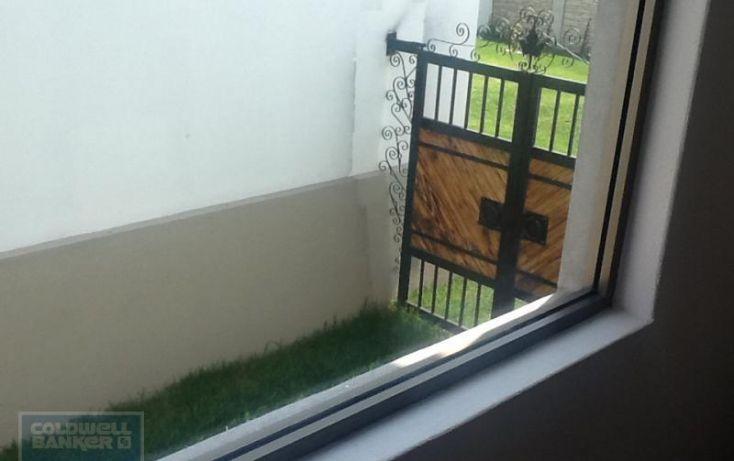 Foto de casa en condominio en renta en san sebastian, san miguel totocuitlapilco, metepec, estado de méxico, 1968389 no 07