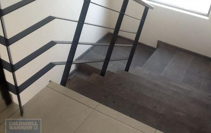 Foto de casa en condominio en renta en san sebastian, san miguel totocuitlapilco, metepec, estado de méxico, 1968389 no 08
