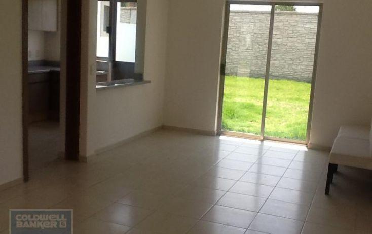 Foto de casa en condominio en renta en san sebastian, san miguel totocuitlapilco, metepec, estado de méxico, 1968389 no 10