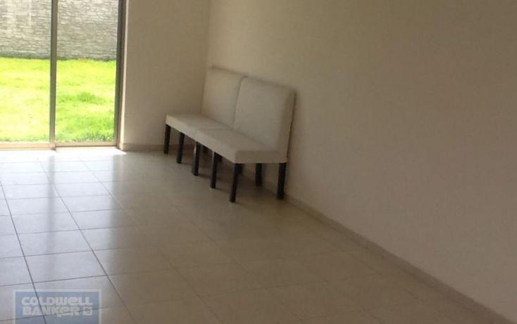 Foto de casa en condominio en renta en san sebastian, san miguel totocuitlapilco, metepec, estado de méxico, 1968389 no 11