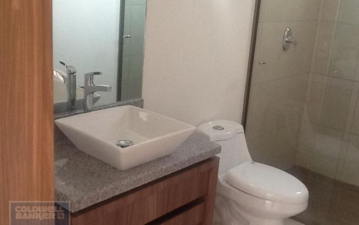 Foto de casa en condominio en renta en san sebastian, san miguel totocuitlapilco, metepec, estado de méxico, 1968389 no 12