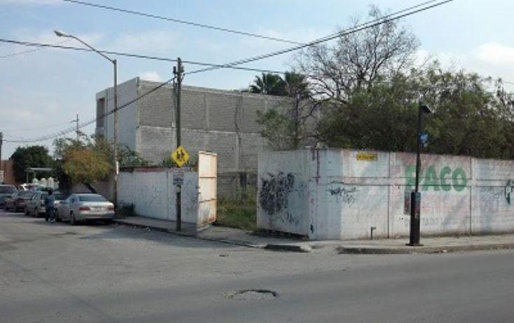 Foto de terreno comercial en renta en san sebastian, san sebastián, guadalupe, nuevo león, 1457373 no 01