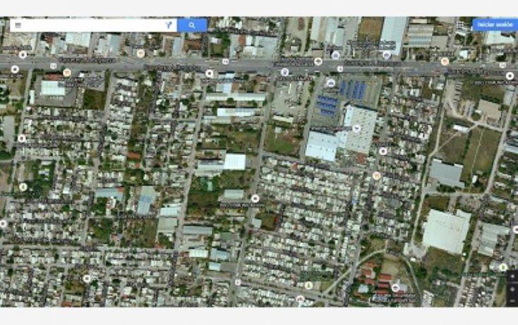 Foto de terreno comercial en renta en san sebastian, san sebastián, guadalupe, nuevo león, 1457373 no 03