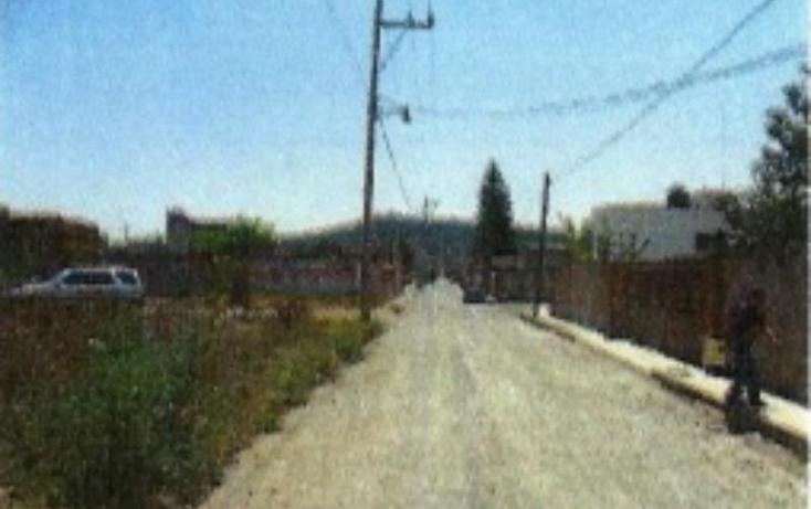 Foto de terreno habitacional en venta en  , san sebastián tepalcatepec, san pedro cholula, puebla, 1823116 No. 01