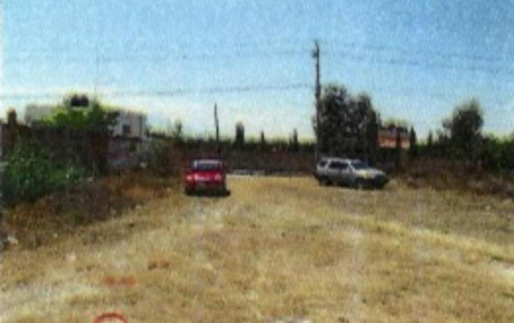 Foto de terreno habitacional en venta en  , san sebastián tepalcatepec, san pedro cholula, puebla, 1823116 No. 04