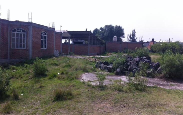 Foto de terreno habitacional en venta en 16 de septiembre , san sebastián tepalcatepec, san pedro cholula, puebla, 1944630 No. 01