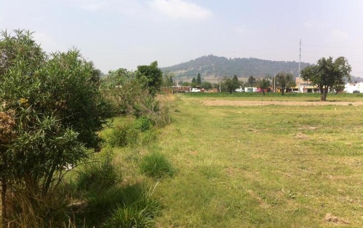 Foto de terreno habitacional en venta en 16 de septiembre , san sebastián tepalcatepec, san pedro cholula, puebla, 1944630 No. 05