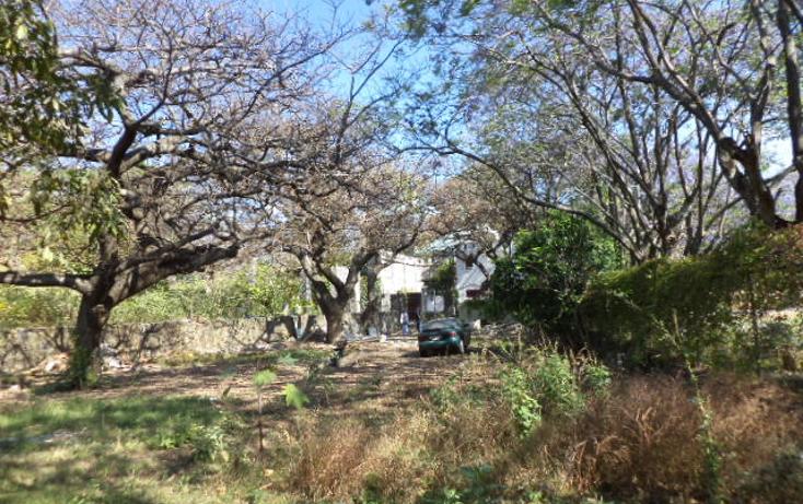 Foto de terreno comercial en venta en  , san sebasti?n, tepoztl?n, morelos, 1820012 No. 07