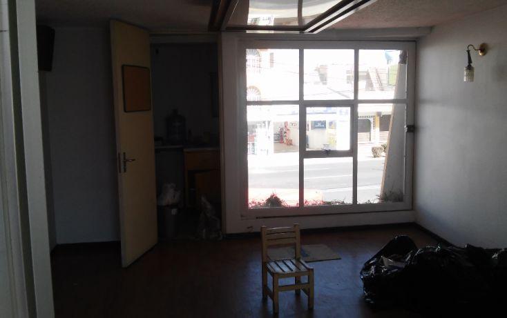 Foto de oficina en venta en, san sebastián, toluca, estado de méxico, 1303567 no 02