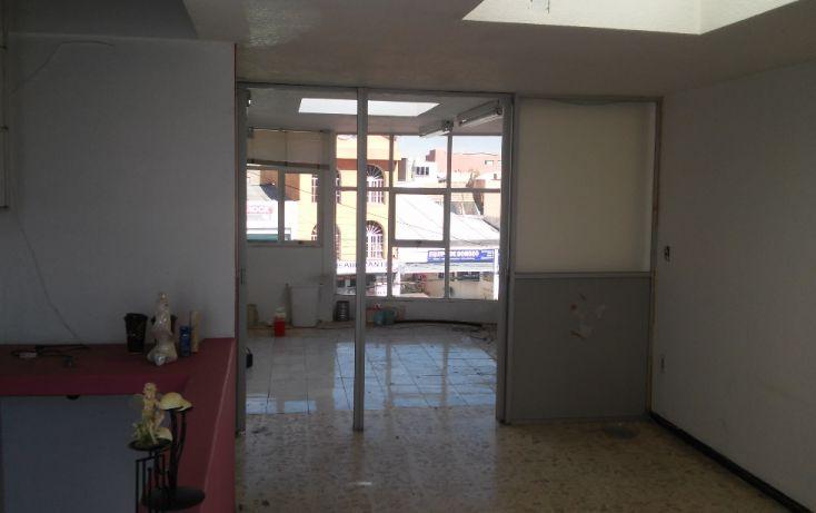 Foto de oficina en venta en, san sebastián, toluca, estado de méxico, 1303567 no 03