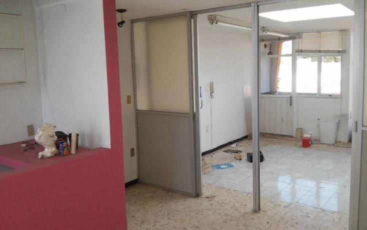 Foto de oficina en venta en, san sebastián, toluca, estado de méxico, 1303567 no 04
