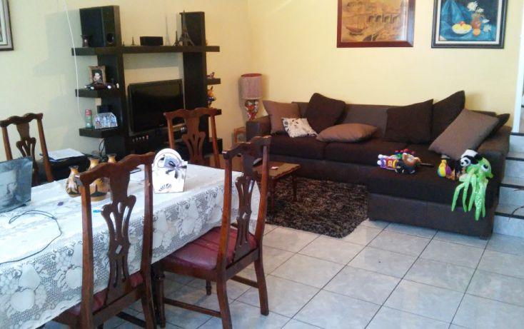 Foto de oficina en venta en, san sebastián, toluca, estado de méxico, 1303567 no 05