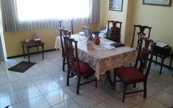 Foto de oficina en venta en, san sebastián, toluca, estado de méxico, 1303567 no 06