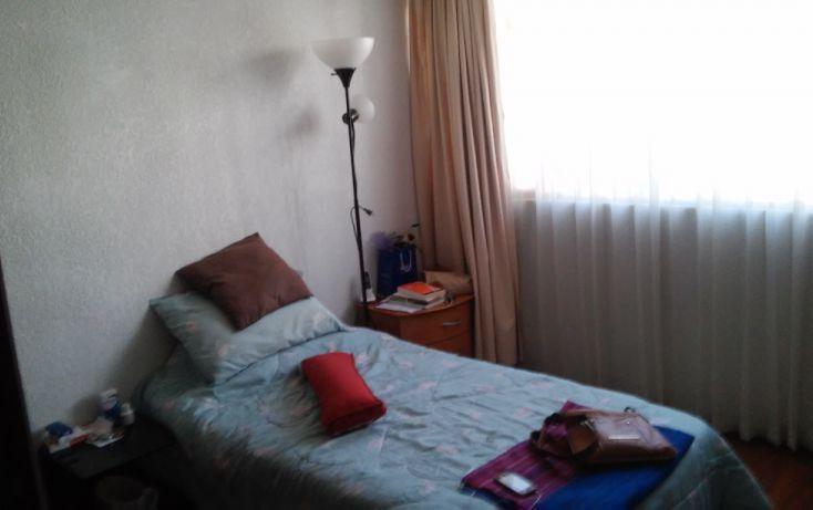 Foto de oficina en venta en, san sebastián, toluca, estado de méxico, 1303567 no 07