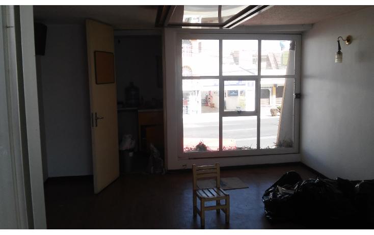 Foto de casa en venta en  , san sebasti?n, toluca, m?xico, 1303567 No. 02