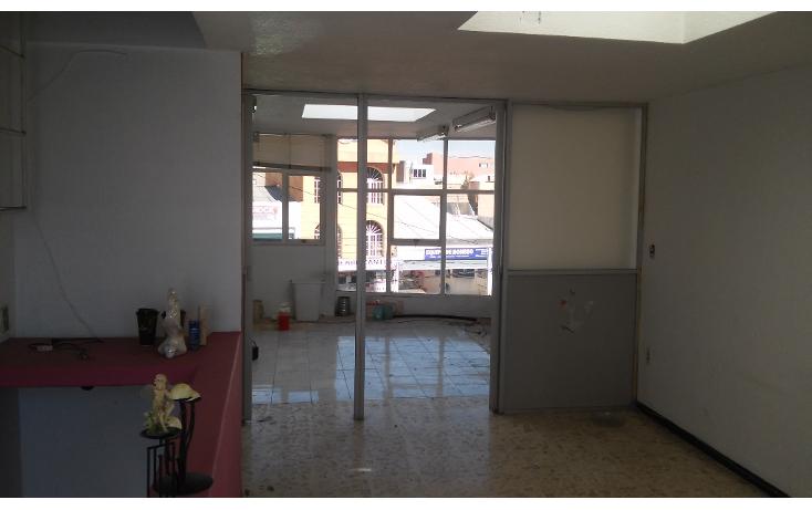 Foto de casa en venta en  , san sebasti?n, toluca, m?xico, 1303567 No. 03