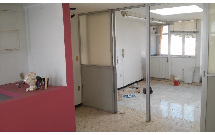 Foto de casa en venta en  , san sebasti?n, toluca, m?xico, 1303567 No. 04