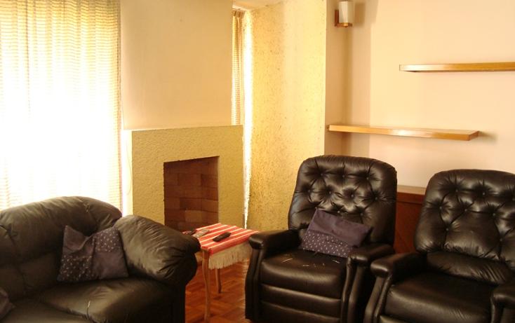 Foto de casa en venta en  , san sebastián, toluca, méxico, 1380649 No. 04
