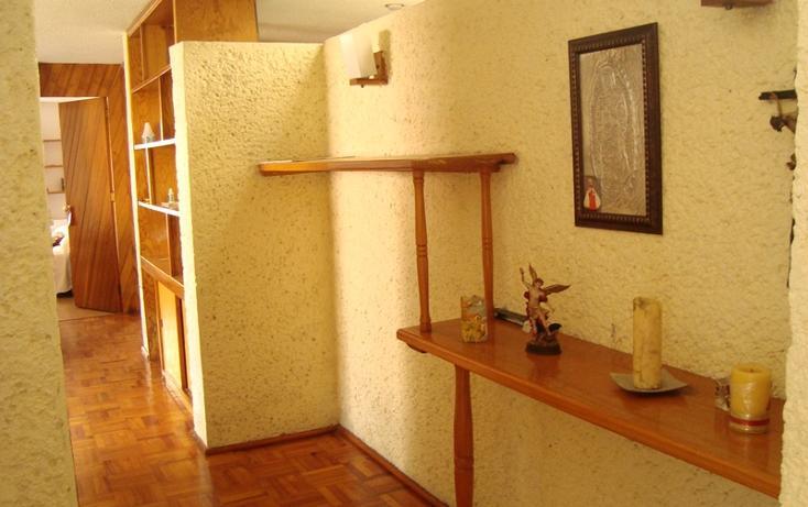 Foto de casa en venta en  , san sebastián, toluca, méxico, 1380649 No. 05