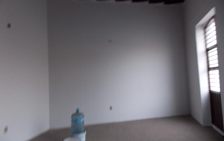 Foto de casa en venta en  , san sebastián, toluca, méxico, 1601352 No. 02