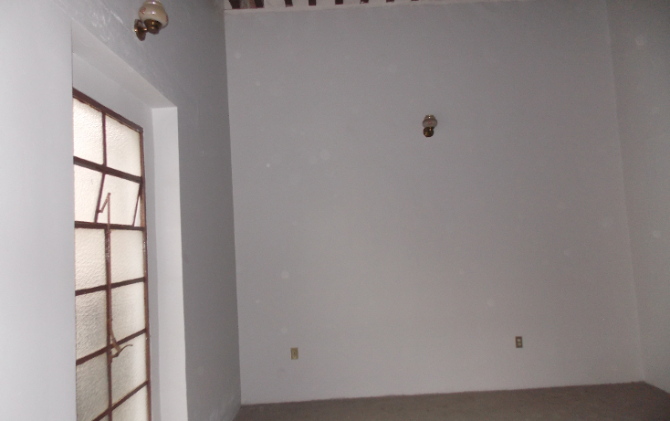 Foto de casa en venta en  , san sebastián, toluca, méxico, 1601352 No. 05