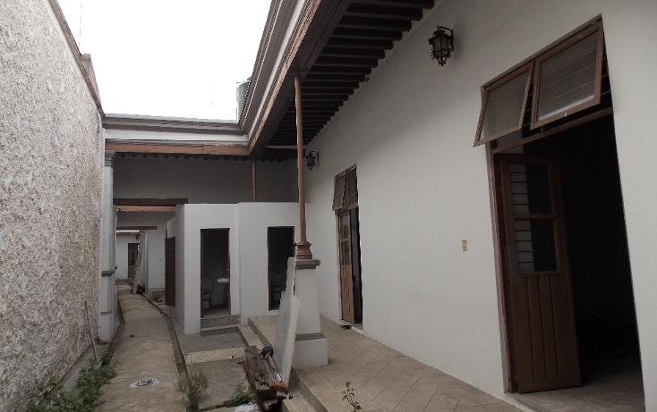 Foto de casa en venta en  , san sebastián, toluca, méxico, 1601352 No. 11