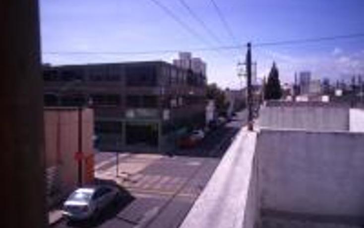 Foto de casa en renta en  , san sebastián, toluca, méxico, 1605786 No. 02