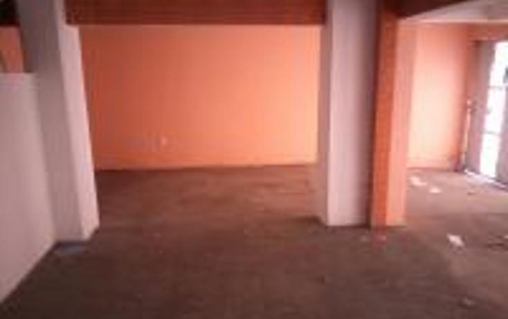 Foto de casa en renta en  , san sebastián, toluca, méxico, 1605786 No. 04