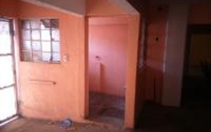 Foto de casa en renta en  , san sebastián, toluca, méxico, 1605786 No. 05
