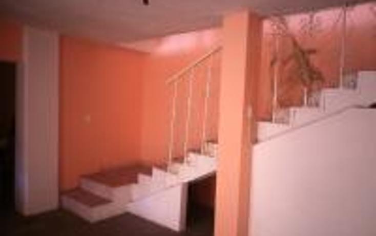Foto de casa en renta en  , san sebastián, toluca, méxico, 1605786 No. 06