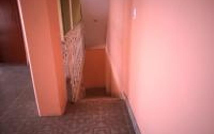 Foto de casa en renta en  , san sebastián, toluca, méxico, 1605786 No. 07