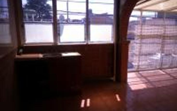 Foto de casa en renta en  , san sebastián, toluca, méxico, 1605786 No. 10