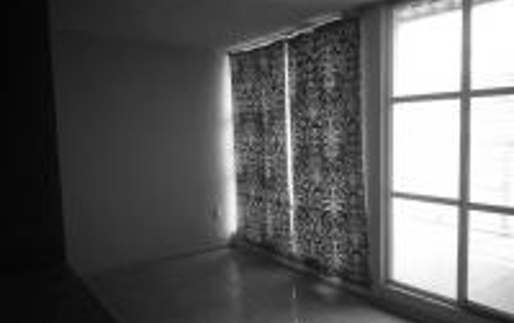 Foto de casa en renta en  , san sebastián, toluca, méxico, 1605786 No. 14