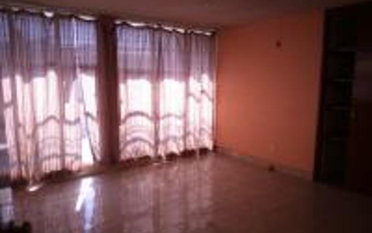 Foto de casa en renta en  , san sebastián, toluca, méxico, 1605786 No. 15