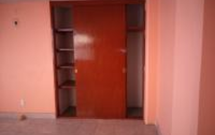 Foto de casa en renta en  , san sebastián, toluca, méxico, 1605786 No. 16