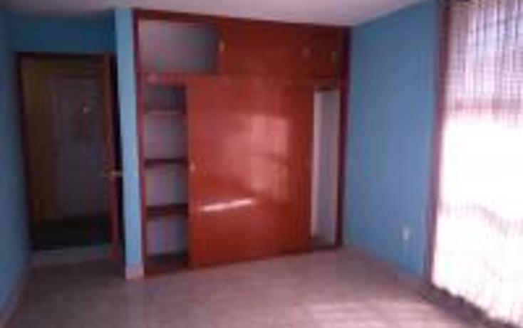 Foto de casa en renta en  , san sebastián, toluca, méxico, 1605786 No. 21