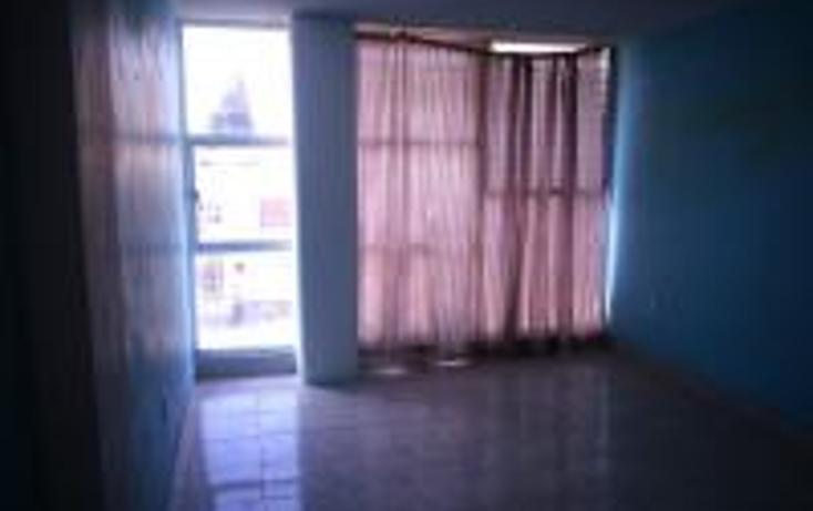 Foto de casa en renta en  , san sebastián, toluca, méxico, 1605786 No. 22