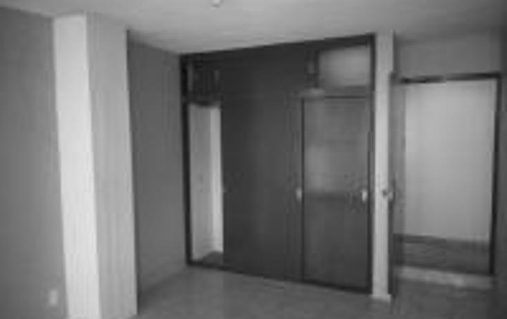 Foto de casa en renta en  , san sebastián, toluca, méxico, 1605786 No. 23