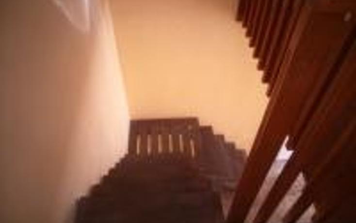 Foto de casa en renta en  , san sebastián, toluca, méxico, 1605786 No. 24