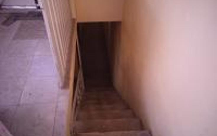 Foto de casa en renta en  , san sebastián, toluca, méxico, 1605786 No. 25