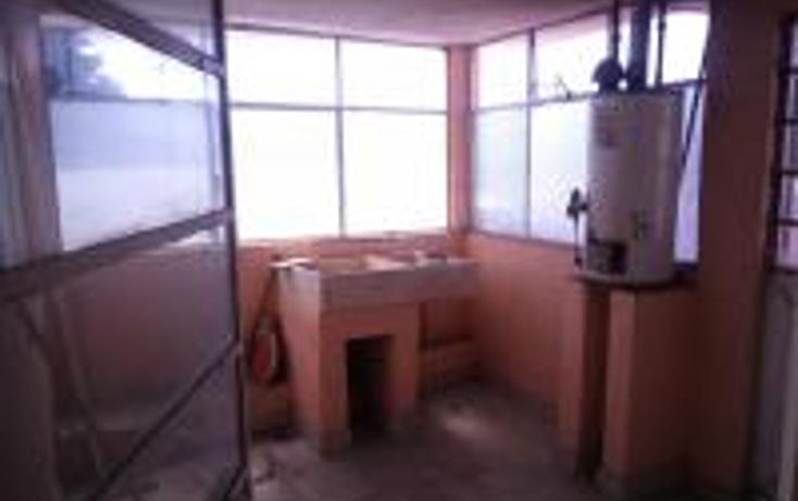 Foto de casa en renta en  , san sebastián, toluca, méxico, 1605786 No. 26