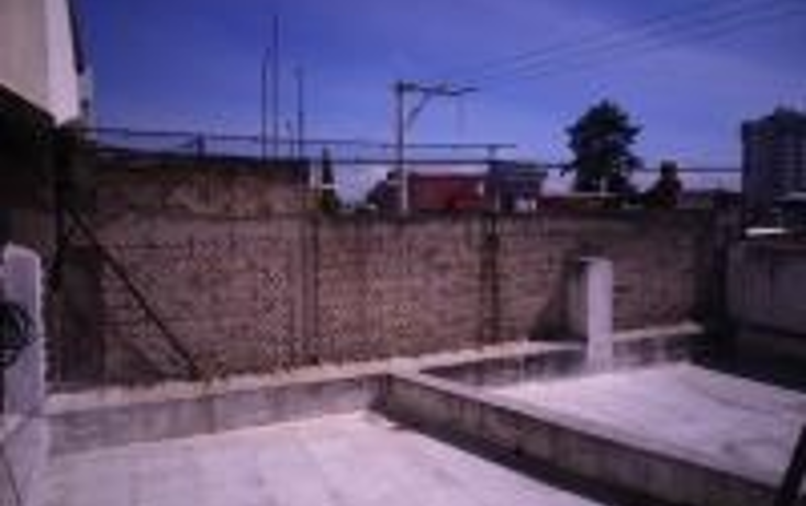 Foto de casa en renta en  , san sebastián, toluca, méxico, 1605786 No. 27