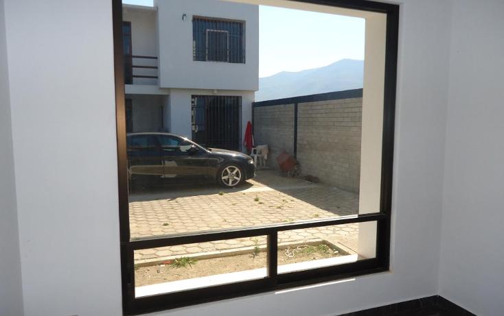 Foto de casa en venta en  , san sebastián tutla, san sebastián tutla, oaxaca, 1189987 No. 02