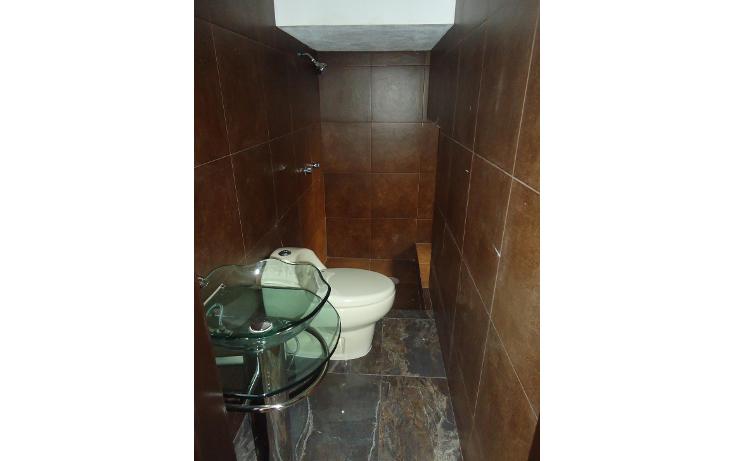 Foto de casa en venta en  , san sebastián tutla, san sebastián tutla, oaxaca, 1189987 No. 03
