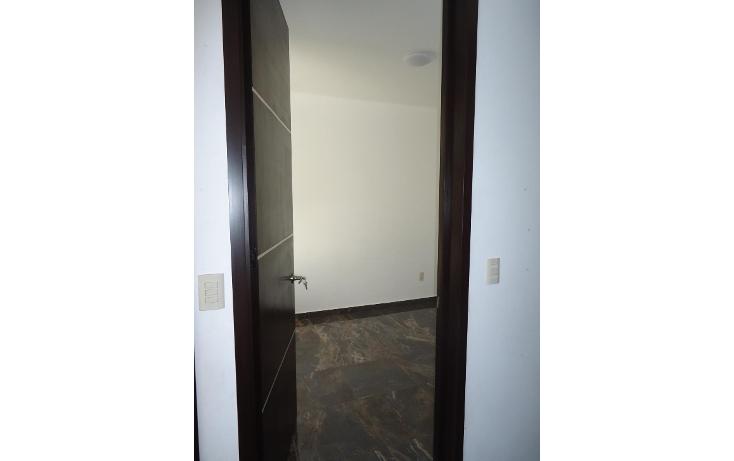 Foto de casa en venta en  , san sebastián tutla, san sebastián tutla, oaxaca, 1189987 No. 04