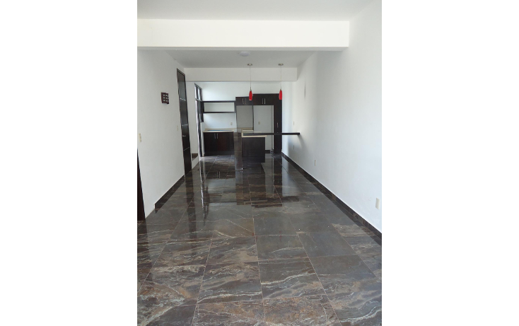 Foto de casa en venta en  , san sebastián tutla, san sebastián tutla, oaxaca, 1189987 No. 06