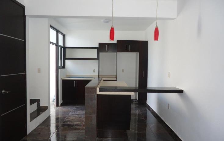 Foto de casa en venta en  , san sebastián tutla, san sebastián tutla, oaxaca, 1189987 No. 07