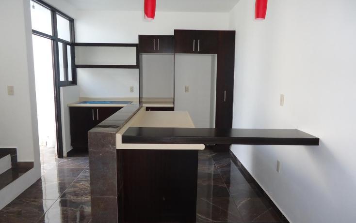 Foto de casa en venta en  , san sebastián tutla, san sebastián tutla, oaxaca, 1189987 No. 08